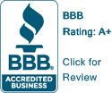 Click for the BBB Business Review of this Home Improvements in Windsor Locks CT